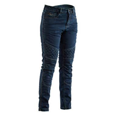 rst-reinforced-straight-leg-ce-sl-ladies-textile-jeans