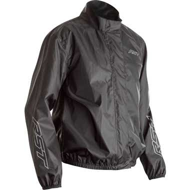 rst-lightweight-waterproof-jacket