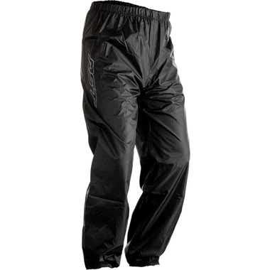 rst-lightweight-waterproof-pant