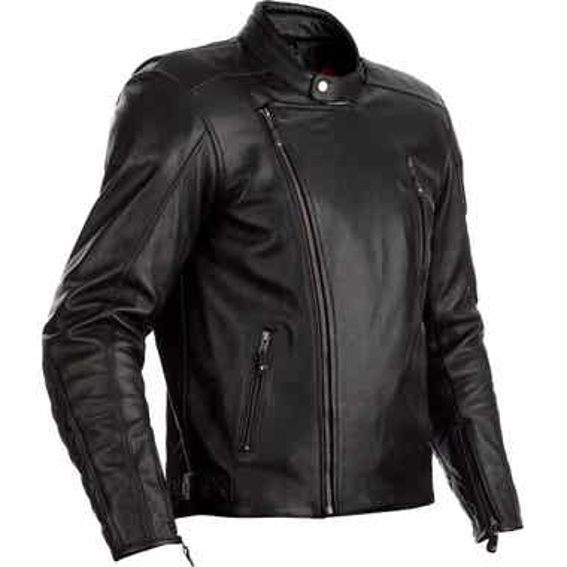 rst-matlock-ce-mens-leather-jacket
