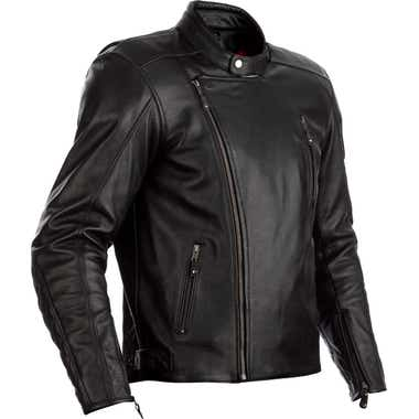 rst-matlock-ce-mens-leather-jacket
