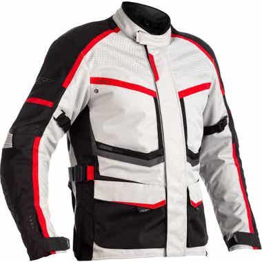 rst-maverick-ce-mens-textile-jacket