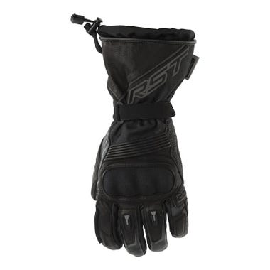 RST PARAGON CE WATERPROOF GLOVES