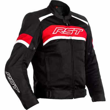 rst-pilot-air-ce-mens-textile-jacket