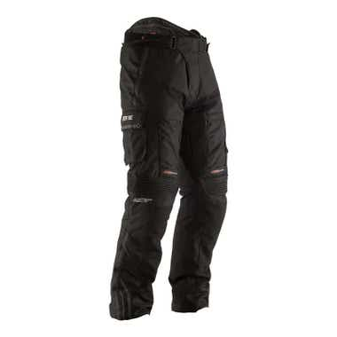 RST PRO SERIES ADVENTURE III CE MENS TEXTILE TROUSERS