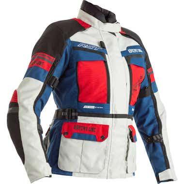rst-pro-series-adventure-x-ce-ladies-textile-jacket