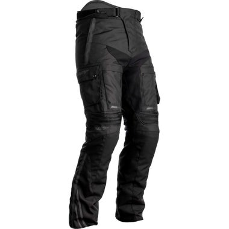 rst-pro-series-adventure-x-ce-ll-mens-textile-jeans
