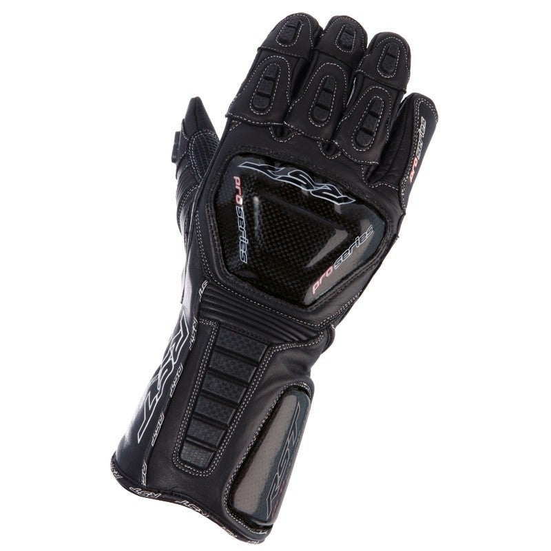 RST Pro Series CPX-C Gloves - Black