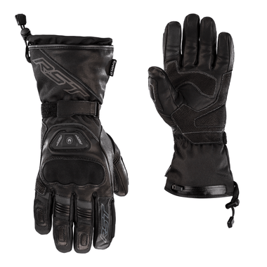 RST PRO SERIES PARAGON 6 HEATED CE MENS WP GLOVE
