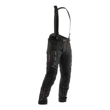 RST PRO SERIES PARAGON V CE MENS TEXTILE TROUSERS - SHORT