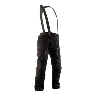 RST PRO SERIES X-RAID CE MENS TEXTILE TROUSERS - SHORT