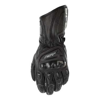 RST R-18 SEMI SPORT CE GLOVES