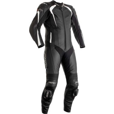 rst-r-sport-ce-mens-leather-suit