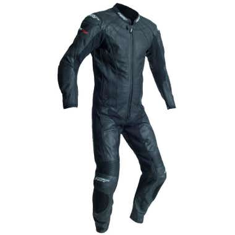 RST R-18 CE Leather Suit