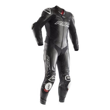 RST RACE DEPT V4 KANGAROO MENS LEATHER SUIT
