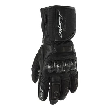 RST RALLYE CE WATERPROOF GLOVES