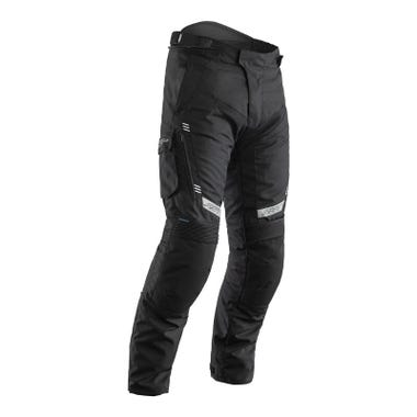 RST RALLYE II CE MENS TEXTILE TROUSERS