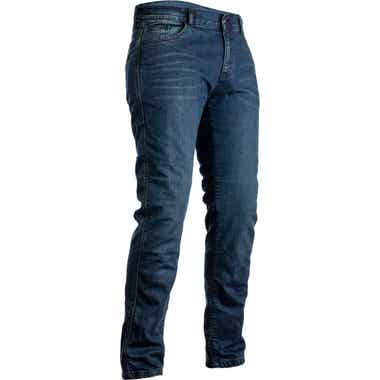 rst-reinforced-straight-leg-ce-ll-mens-textile-jeans