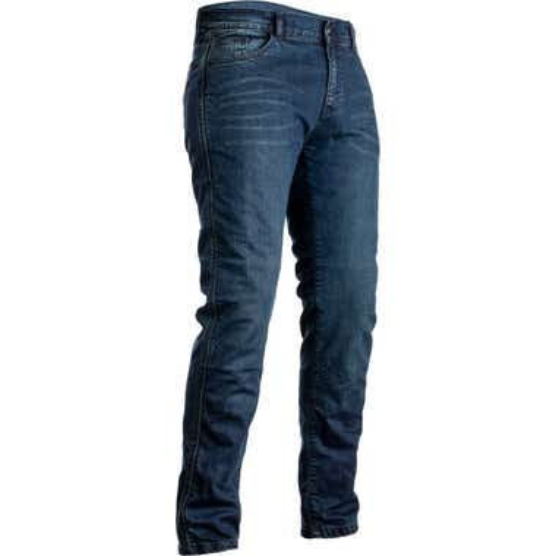 rst-reinforced-straight-leg-ce-sl-mens-textile-jeans