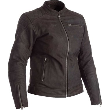 rst-ripley-ce-ladies-leather-jacket