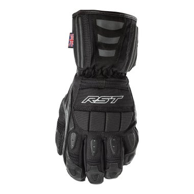 RST STORM CE WATERPROOF GLOVES