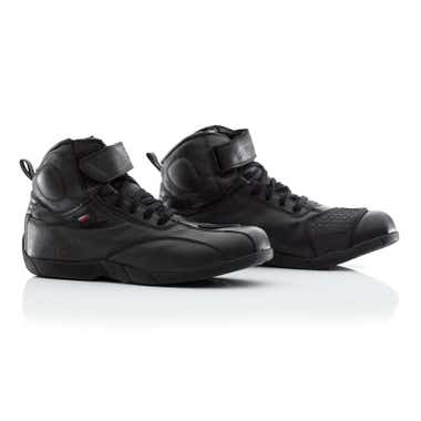 RST STUNT PRO WATERPROOF BOOTS