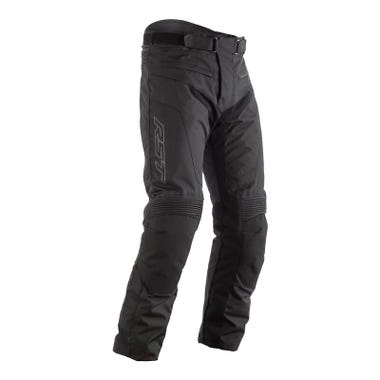 RST SYNCRO PLUS CE MENS TEXTILE TROUSERS