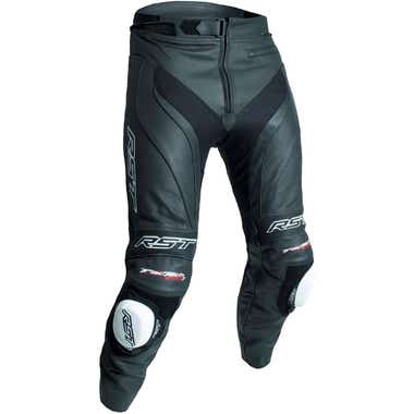 RST Tractech Evo 3 CE Leather Trousers