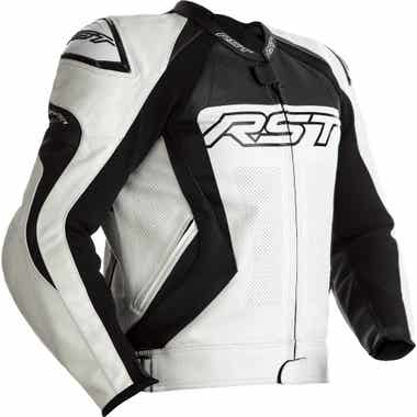 rst-tractech-evo-4-ce-mens-leather-jacket