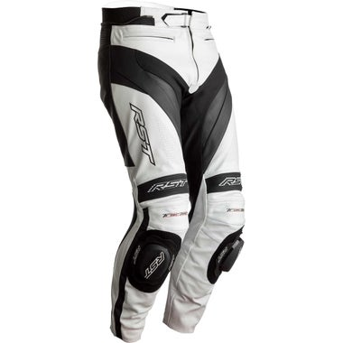 rst-tractech-evo-4-ce-mens-leather-jeans