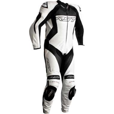 rst-tractech-evo-4-ce-mens-leather-suit