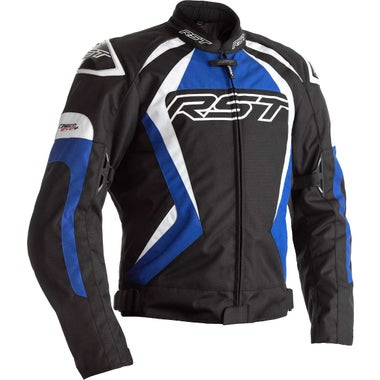 rst-tractech-evo-4-ce-mens-textile-jacket