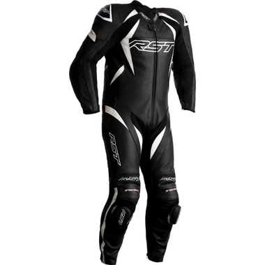 rst-tractech-evo-4-youth-ce-mens-leather-suit