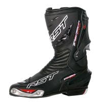 RST Tractech Evo Boots - Black