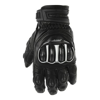 RST TRACTECH EVO CE SHORT GLOVES