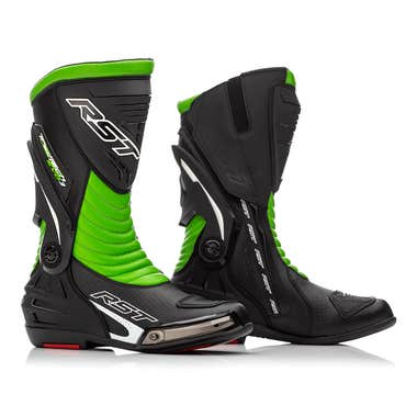 RST Tractech Evo 3 CE Boots