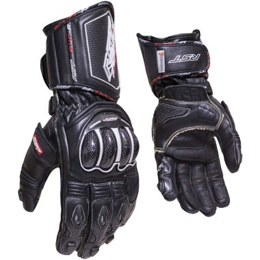 RST Tractech Evo R CE Leather Gloves