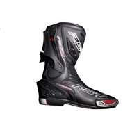 RST Tractech Evo WP Waterproof Boots - Black
