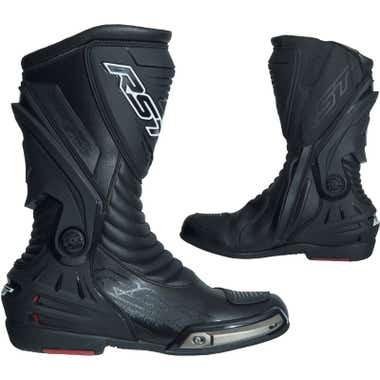 RST Tractech Evo 3 CE Waterproof Boots