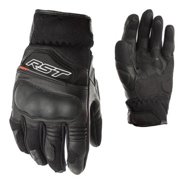 RST URBAN AIR II CE GLOVES