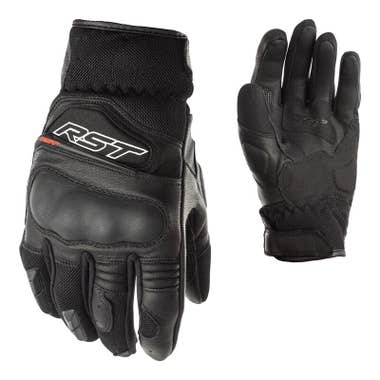 RST URBAN AIR II CE LADIES GLOVES