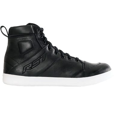RST URBAN II BOOTS