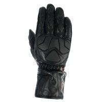 RST Urban Waterproof Gloves - Black