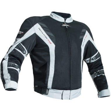RST Ventilator 5 CE Waterproof Jacket