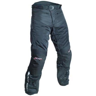 RST Ventilator 5 CE Waterproof Trousers