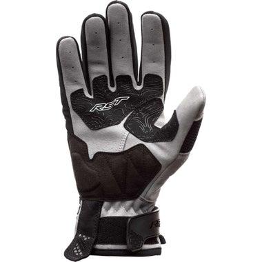 rst-ventilator-x-ce-mens-gloves