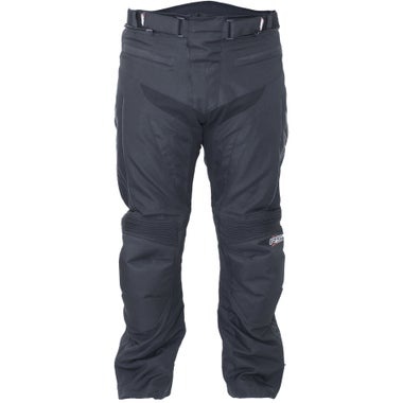 RST Blade Sport II Textile Waterproof Trousers