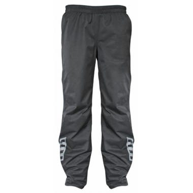 Rukka Jump-In Gore-Tex Over Trousers