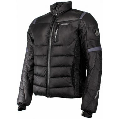Rukka Kalle Thermal Jacket