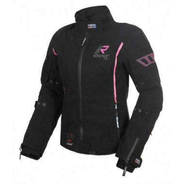 RUKKA LADIES SUKI PRO JACKET